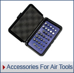 accessories for air tools