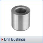 drill-bushing